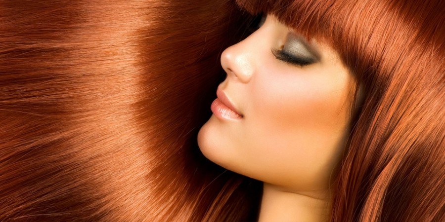 ammonia free hair dyes are these really safe and effective top